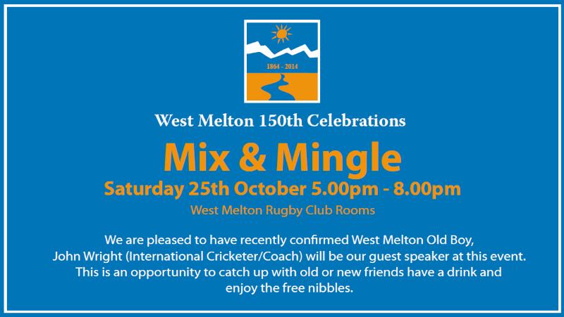 mix_and_mingle
