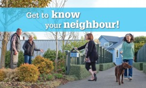 neighbours_week_promo