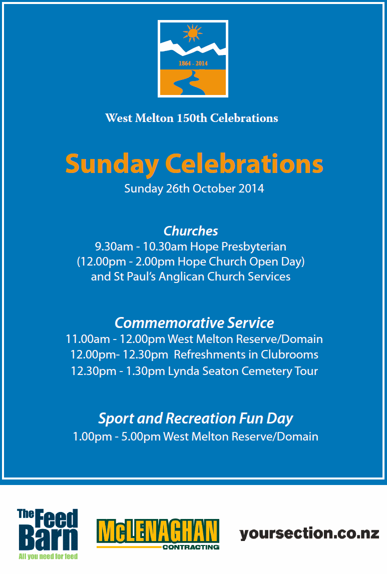 sunday_celebrations