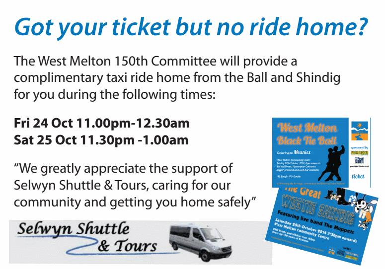 ticket_no_transport