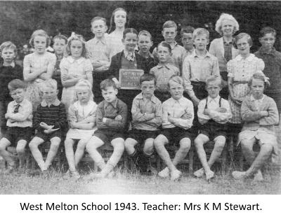 wm_school_1943