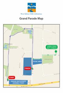 parade_map