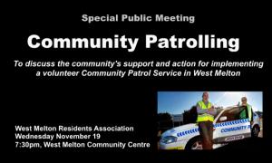 community_patrolling_promo