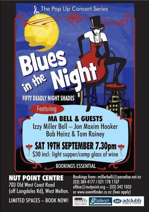 Blues_in_night