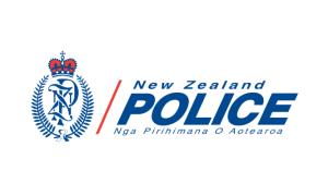 Police Promo
