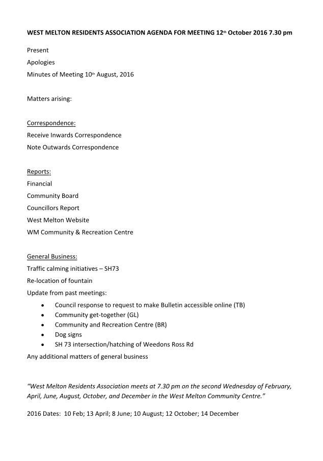 12_oct_16_agenda